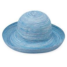 b238efa9e64d0 Sydney Blue Wallaroo Hat Archives - Longfellow s Garden Center