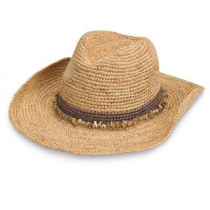 975e05c7856db Wallaroo Hats Archives - Longfellow s Garden Center